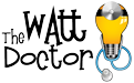 The Watt Doctor
